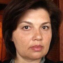 Адвокат Сережина Людмила Юрьевна, г. Москва