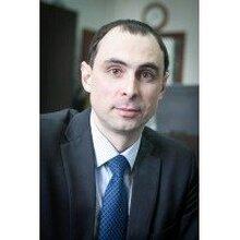 Адвокат Лыжин Владислав Михайлович, г. Москва