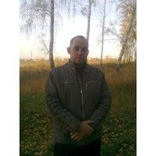 Владимир, г. Курган