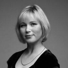 Адвокат Кисельникова Елена Валентиновна, г. Москва