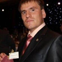 Адвокат Смирнов Михаил Юрьевич, г. Шадринск