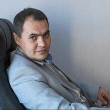 Адвокат Яковлев Владислав Анатольевич, г. Сыктывкар