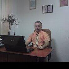 Юрист Коливошко Виталий Владимирович, г. Винница