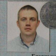 Адвокат Варзов Сергей Сергеевич, г. Азов