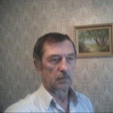 Вячеслав, г. Кострома
