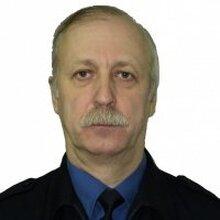 Михаил Алексеевич, г. Кемерово