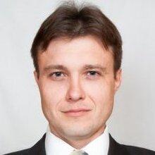 Адвокат Баринов Денис Валерьевич, г. Харьков