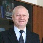 Данилов Виктор Алексеевич
