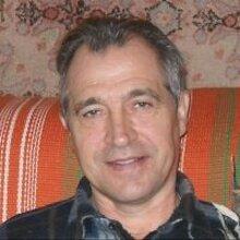 Петров Александр Борисович, г. Карабаново