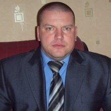 Дмитрий, г. Москва
