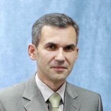 Юрист Берестов Сергей Николаевич, г. Санкт-Петербург