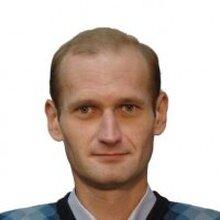 Спицин Николай Николаевич, г. Коркино