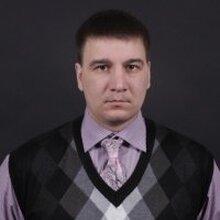 Начальник юридического отдела Довгаль Антон Сергеевич, г. Новосибирск