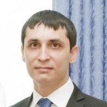 Начальник юридического отдела Джикия Гурам Давидович, г. Волгоград