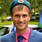Шибанов Олег Николаевич