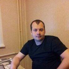 Юрист Шембергер Константин Викторович, г. Барнаул