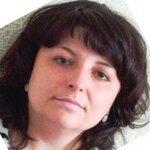 Гранкина Светлана Геннадьевна
