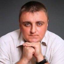 Адвокат Грицко Сергей Валерьевич, г. Ростов-на-Дону