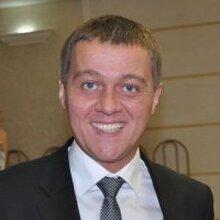 Адвокат Терешков Денис Александрович, г. Томск