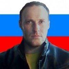 Практикующий юрист Нестеров Максим Сергеевич, г. Барнаул