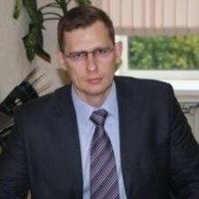 Директор Охотин Сергей Владимирович, г. Москва
