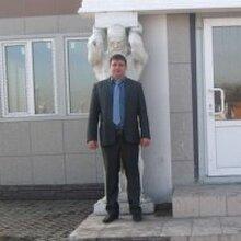 Юрист Конопелько Сергей Сергеевич, г. Абакан