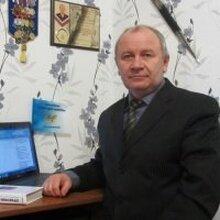 Адвокат Бевзенко Александр Петрович, г. Георгиевск