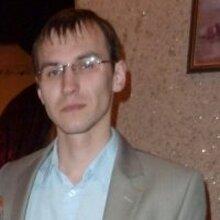 Директор Ковалёв Павел Александрович, г. Белгород