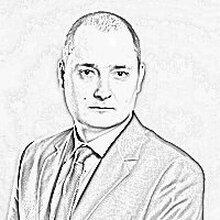 Юрист Чагаев Алексей Николаевич, г. Киров