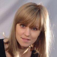 Юрист Силаева Наталья Юрьевна, г. Тула