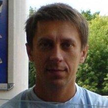 Адвокат Миненко Дмитрий Васильевич, г. Москва