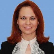 Юрист Романовская Марина Владимировна, г. Новосибирск