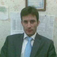 Юрисконсульт Прокофьев Дмитрий Владимирович, г. Похвистнево