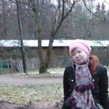Ирина, г. Петрозаводск