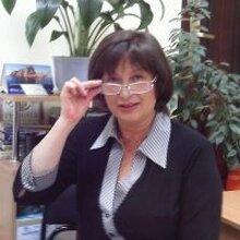 Адвокат Михалева Галина Дмитриевна, г. Иркутск