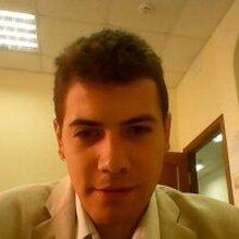 Юрист, член третейского суда Москвы и Московской области, член ILC Рублев Владимир Владимирович, г. Москва