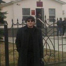 Адвокат Глоов Шамиль Абрек-Заурович, г. Теберда