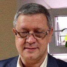 Адвокат Герасимов Олег Демьянович, г. Москва