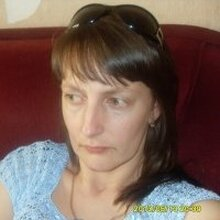 Юрист Ходорковская Елена Валентиновна, г. Находка