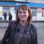 Войцещук Юлия Геннадьевна