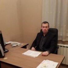 Адвокат Соболев Евгений Владиславович, г. Екатеринбург
