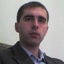 Руководитель Марков Анатолий Михайлович, г. Волжский