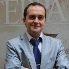 Ведущий юрисконсульт в сфере строительства и недвижимости Соломатин Игорь Юрьевич, г. Москва
