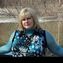 Ведущий  юрист Бзарова Ольга Евгеньевна, г. Новосибирск