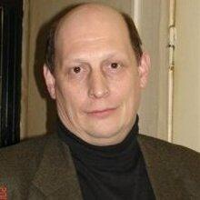 Помощник адвоката Сосновик Александр Адрианович, г. Москва