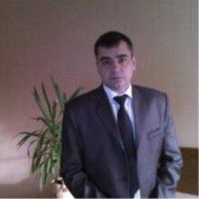Юрист Алейников Андрей Александрович, г. Ставрополь