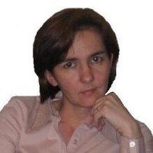 Президент коллегии Синицына Екатерина Александровна, г. Иркутск