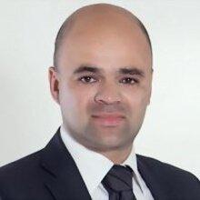 Адвокат Астапов Максим Сергеевич, г. Москва