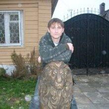 Виталий, г. Казань