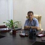Непомнящий Владимир Игоревич